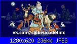 Babbo Natale-x4bm1d0bklg-jpg