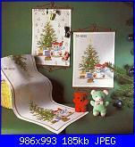 NATALE: Il Calendario dell'Avvento-211191-7acda-64505392-u1861c-jpg
