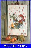 NATALE: Il Calendario dell'Avvento-211191-5a6ee-107933573-m750x740-u0c337-jpg