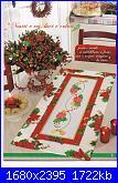 Decoriamo la casa a Natale-154015-cd048-114042428-udb128-jpg