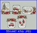 Decoriamo la casa a Natale-353269-63ad4-114075484-ub9b26-jpg