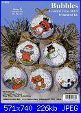 Decoriamo la casa a Natale-1668-bubbles-jpg