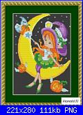 W Halloween-picsart_10-16-10-52-21-png