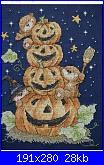 W Halloween-picsart_10-16-11-15-19-jpg