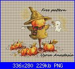 W Halloween-picsart_10-16-11-24-19-png
