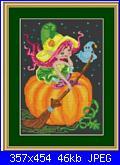 W Halloween-cover-2-jpg