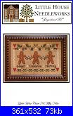 Omino di zenzero / gingerbread-lhn-gingerbread-trio-c-jpg