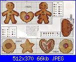 Omino di zenzero / gingerbread-el_libro_de_la_cocina-50-jpg