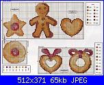 Omino di zenzero / gingerbread-el_libro_de_la_cocina-49-jpg