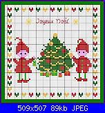 Natale: Elfi di Babbo Natale-0b6ab2f38b47bbc167547eb820e75e49-jpg