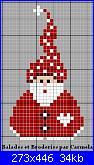 Natale: Elfi di Babbo Natale-6ee8ddff512827df8f62cb40548d11ae-jpg