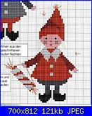 Natale: Elfi di Babbo Natale-70dfb489858dd7058cdf3c24767018bc-jpg