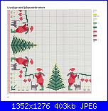 Natale: Elfi di Babbo Natale-59159-054ad-54566687-udc608-jpg