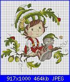 Natale: Elfi di Babbo Natale-101998-d4771-95162446-u7eca6-jpg