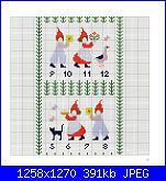 Natale: Elfi di Babbo Natale-112887-d04e1-61144104-u51385-jpg
