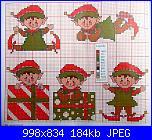 Natale: Elfi di Babbo Natale-354894-35e7b-83760138-uc2eb7-jpg
