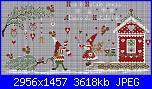 Natale: Elfi di Babbo Natale-378552-c7d61-93796872-uad6e7-jpg