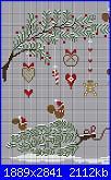 Natale: Elfi di Babbo Natale-378552-45677-93796775-u68233-jpg