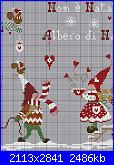 Natale: Elfi di Babbo Natale-378552-f6cb4-93796786-ua1da2-jpg