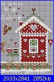 Natale: Elfi di Babbo Natale-378552-c3581-93796804-u0d4ba-jpg