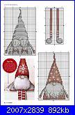 Natale: Elfi di Babbo Natale-433425-1d542-109384502-u67d96-jpg