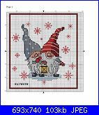 Natale: Elfi di Babbo Natale-12311182_1682265685350969_3290073316024504921_n-jpg