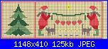 Natale: Elfi di Babbo Natale-ba334b86824878a23ef63c5771350318-jpg