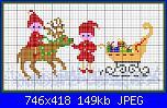 Natale: Elfi di Babbo Natale-traine10-jpg