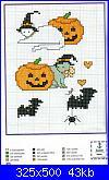 W Halloween-arte%2520de%2520bordar%2520mini%252014_%252029-jpg