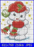 Natale-anmale-nat-1-jpg