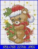 Natale-animale-nat-2-jpg