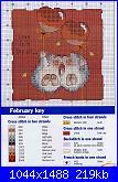 Margaret Sherry-2004-calendar-02-1-jpg