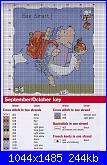 Margaret Sherry-2004-calendar-09-1-jpg