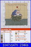 Margaret Sherry-2004-calendar-11-1-jpg