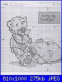 Lickle Ted-teddy8-1-jpg