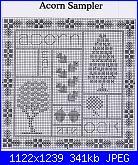 Elizabeth's Designs-elizabeth-s-designs-acorn-sampler-1-jpg