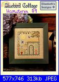 Elizabeth's Designs-elizabeth-s-designs-bluebird-cottage-jpg