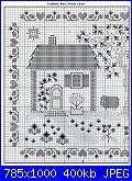 Elizabeth's Designs-elizabeth-s-designs-climbing-rose-cottage-1-jpg