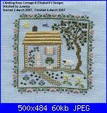 Elizabeth's Designs-elizabeth-s-designs-climbing-rose-cottage-3-jpg