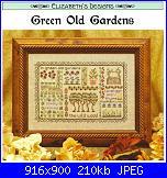 Elizabeth's Designs-elizabeth-s-designs-green-old-gardens-jpg