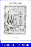 Elizabeth's Designs-elizabeth-s-designs-honey-bee-house-1-jpg