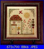Elizabeth's Designs-elizabeth-s-designs-ladybug-cottage-jpg
