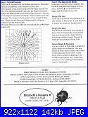 Elizabeth's Designs-elizabeth-s-designs-ladybug-cottage-1-jpg