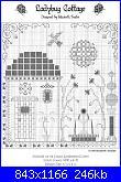 Elizabeth's Designs-elizabeth-s-designs-ladybug-cottage-3-jpg