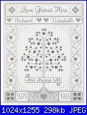 Elizabeth's Designs-elizabeth-s-designs-love-grows-here-3-jpg
