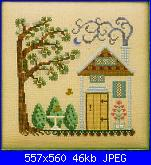Elizabeth's Designs-elizabeth-s-designs-pine-tree-cottage-jpg