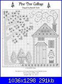 Elizabeth's Designs-elizabeth-s-designs-pine-tree-cottage-3-jpg