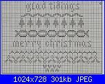 JBW-Designs-4-jpg