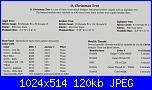 JBW-Designs-6-jpg