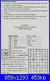 JBW-Designs-8-jpg